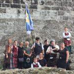 Clan Fraser of Lovat Association of Germany