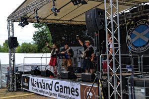 Mainlandgames Rüsselsheim 2018