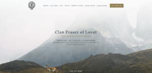Friends & Partners | Caraidean agus com-pàirtichean