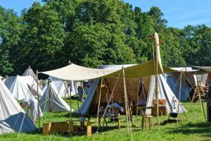 18. Spectaculum zu Worms 2019