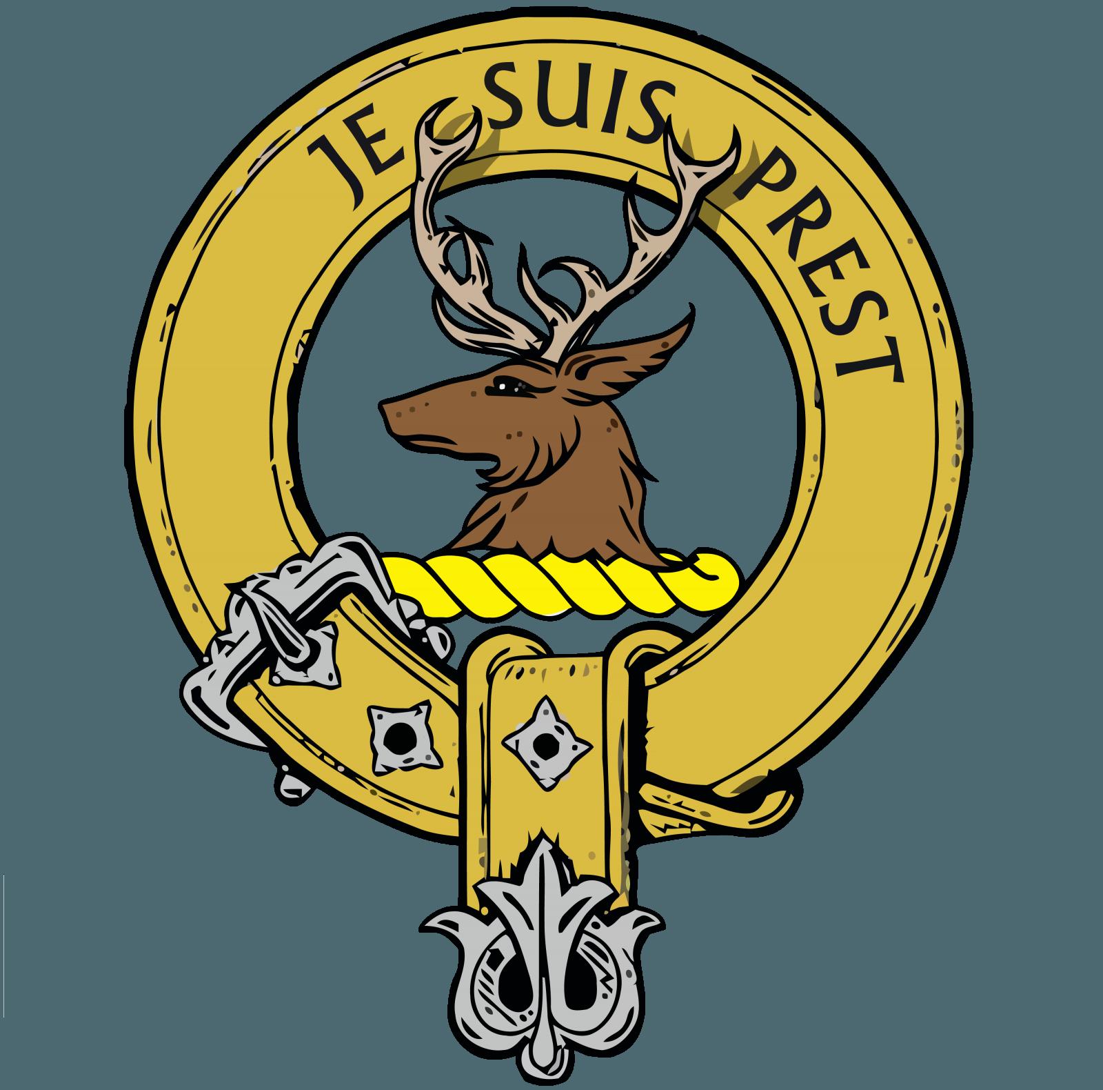 About us | Mu ar deidhinn